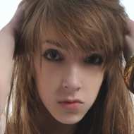 Grace Dalton